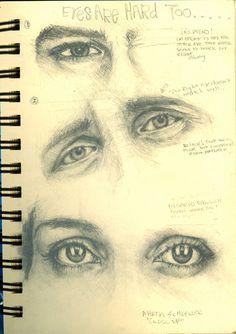 maggie sather's sketchbook