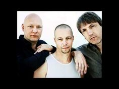 Esbjörn Svensson Trio - Viaticum - YouTube