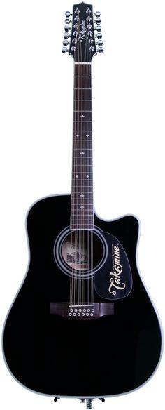Electric Guitar Korea Hardware Top Quality Guitarara Electrica Diy Guitar Kit электрогитара Electric Guitar Mlk Shoes