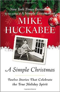 """""""True faith is forged in the furnace, not the showroom.""""  ― Mike Huckabee, A Simple Christmas: Twelve Stories That Celebrate the True Holiday Spirit"""