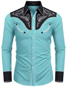 Latest African Wear For Men, Latest African Men Fashion, African Shirts For Men, Nigerian Men Fashion, African Dresses Men, African Attire For Men, African Clothing For Men, Mens Designer Shirts, Designer Clothes For Men