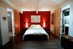 Bedroom Comfortable Chic And Wonderful Basement Bedroom Design Intended For  Theu2026