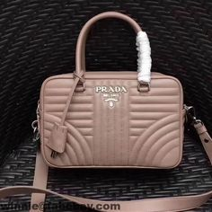 381586673b2b Prada Diagramme Leather Camera Cross-body Bag 2017 Size: cm How to get the  purchase link : Leave a comment or email me This bag is refined