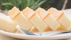 أشهى كيكة بالزبادي- Delicious Yogurt Cake