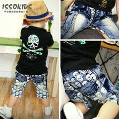Cheap Wholesale JEANS Kids - Buy Cheap JEANS Kids from Best JEANS Kids Wholesalers   DHgate