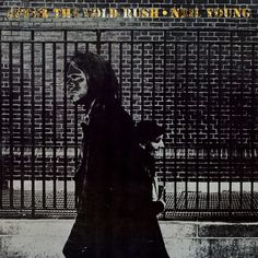 Amazon.co.jp: Neil Young : After the Gold Rush - ミュージック