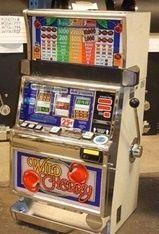 Freien Slot Casino yisd