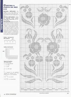 Cortinas - Flavia Luggren - Álbumes web de Picasa