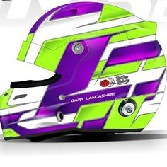 This #buzzlightyear themed #helmetdesign has to be one of our recent favourites   Great choice Gary Lancashire !  #mdmdesigns #motorsport #karting #stilo #graphicdesign #toystory #vectorart