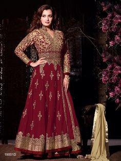 #Designer Salwar Kameez#Maroon #Indian Wear#Desi Fashion #Natasha Couture#Indian Ethnic Wear#Indian Suit# Casual
