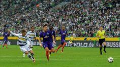 Home - bundesliga.de - die offizielle Webseite der Bundesliga. Aktuelle…