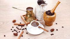 http://www.aromasincoffee.com/ #barista #scent #cinnamon #aromasincoffee #coffeebook #scratchnsniff #coffeelovers