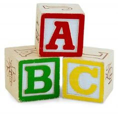 ABC's To Business