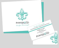 48 best corporate but fun images on pinterest pj business and your business logo or a custom design note card and business cards great way to thank your customers and get your information out reheart Gallery