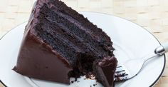 This Simple Trick Makes Box Cake Mix 1,000 Times Better