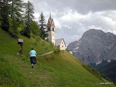 Escursione Memento vivere a La Val Wengen Switzerland, Memento Vivere, South Tyrol, Swiss Alps, Northern Italy, Trekking, Belgium, Germany, Hiking
