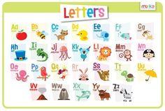 merka Kids Placemats Educational Placemat Non Slip Reusable Plastic Toddlers Alphabet ABC Letters Toddler Learning, Toddler Toys, Learning Tools, Learning Resources, Alphabet For Toddlers, Use Of Plastic, Montessori Toys, Color Shapes, Kids Education