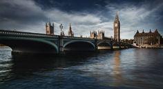 London Panoramics3
