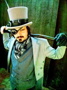 noble_hombre_steampunk                                                                                                                                                     Más