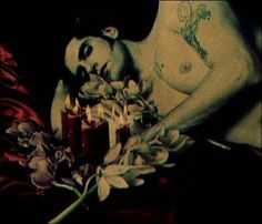 Image discovered by ♫♪♥ AlcoHollie ♫♪♥. Find images and videos about peter steele on We Heart It - the app to get lost in what you love. Peter Steele, Type 0 Negative, We Heart It, Green Man, Little Miss, Art Inspo, Beautiful Men, Beautiful People, Painting