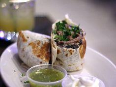 Chicago Tacos: Del Toro