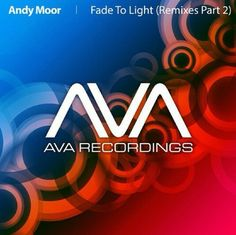Fade to Light - Andy Moor