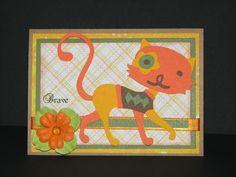 1000 images about four legged friends cricut on pinterest cricut