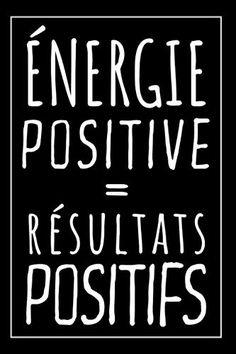 Message Positif, Les Chakras, Energie Positive, Messages, Positive Vibes, Encouragement, Positivity, Motivation, Amazon Fr