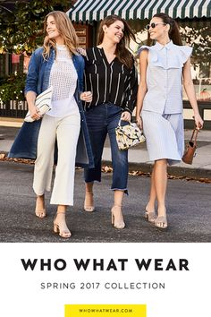 34d5b4425f629 490 Best Who What Wear images in 2019 | Who What Wear, Surrealism ...