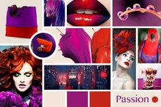 Basics of Photoshop: Fundamentals for Beginners - Skillshare Mood Boards, Photoshop, Purple, Colors, Projects, Beautiful, Design, Fashion, Log Projects