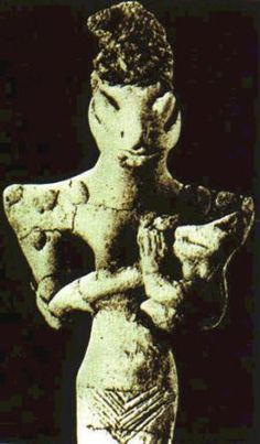 The Annunaki is the name of powerful Sumerian Gods who are believed to be involved in the development of modern day human beings. According to Sumerian texts, the annunakis came from a earth like planet Niribu, which is also known as planet X.Though NASA has not found any evidence of the existence of Nibiru, many believe that the history of annunaki and Nibiru is real.