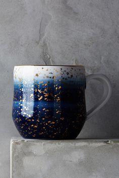 Slide View: 1: Mimira Mug