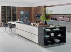 armário cozinha ornare