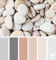 Home color palette warm design seeds 54 ideas Design Seeds, Colour Pallette, Color Combos, Neutral Color Palettes, Rose Gold Color Palette, Earthy Color Palette, Neutral Palette, Palette Design, Interior Design Color Schemes