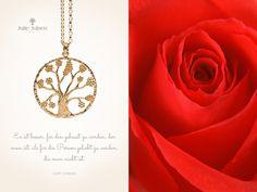 #Halskette #Anhänger #Schmuck #Kette #Geschenk #Decolltee #Freude #Freunde #Lebensbaum