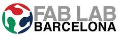Fab Lab Barcelona > Fabricacion Digital Personal #FABLAB