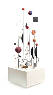 View Objeto Cinético by Abraham Palatnik on artnet. Browse upcoming and past auction lots by Abraham Palatnik. Abstract Sculpture, Wood Sculpture, Wall Sculptures, Sculpture Rodin, Bronze Sculpture, Blog Art, Spirited Art, Mobile Art, Contemporary Sculpture
