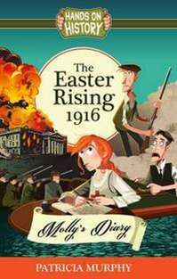 1000 images about remembering 1916 on pinterest easter for Easter rising mural