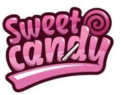 Resultado de imagen para candy logo