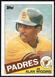 Baseball Photos, Baseball Cards, San Diego Padres, Bobby Brown, Baseball Pictures, Bobbi Brown, Softball Pics