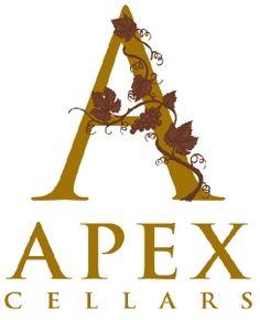 Apex Cellars