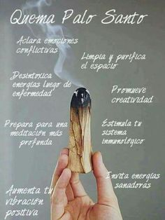 Pure Reiki Healing - Palo santo - Amazing Secret Discovered by Middle-Aged Construction Worker Releases Healing Energy Through The Palm of His Hands. Cures Diseases and Ailments Just By Touching Them. And Even Heals People Over Vast Distances. Chakra Meditation, Kundalini Yoga, Zen Meditation, Zen Mode, Mudras, Self Treatment, Spiritual Health, Spiritual Life, Feng Shui