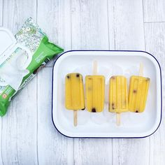 Beat the heat without worrying about the cleanup. Baby wipes take care of messy…