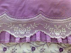 Boho Shorts, Lace Shorts, Elsa, Crochet Patterns, Model, Fashion, Knit Crochet, Rural House, Crochet Doilies