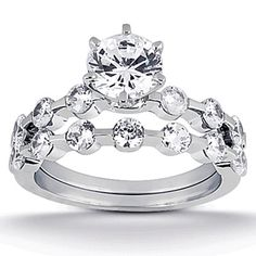 Countries such as England, United states, France, and Canada traditionally wear the on the left hand. Where as Germany, Russia and India wear the ring on the right hand Matching Wedding Bands, Wedding Rings, Halo Diamond, Diamond Cuts, Country Rings, Beautiful Engagement Rings, Diamond Settings, Unique Rings, White Gold Diamonds