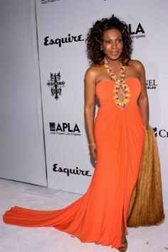 Share, rate and discuss pictures of Sheryl Lee Ralph's feet on wikiFeet - the most comprehensive celebrity feet database to ever have existed. Celebrity Feet, Celebrity Style, Joely Richardson, Sheryl Lee, Anna Camp, Jennifer Beals, Like Fine Wine, Dark Skin Girls, Celebs
