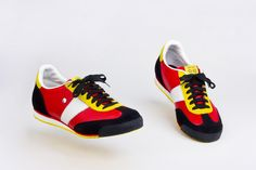 BOTAS 66 Currywurst Classic, Sneakers, Closet, Shoes, Fashion, Derby, Tennis, Moda, Slippers