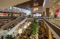 「okinawa aeon mall」の画像検索結果