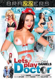 Cecille Submissive Fransız Erotik Film Full HD Izle