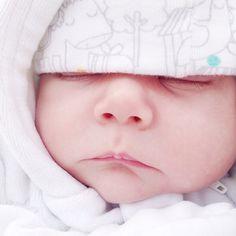 #VSCOcam #vsco #vcscopic #vsco_mom #vscogood #VSCOgrid #vscokids #vscorussia #vscorussiaclub #instamam #instagood #instagramrussia #baby #newborn #kidsportrait #kid #childhood #love #sleep